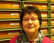 Frau Breyer